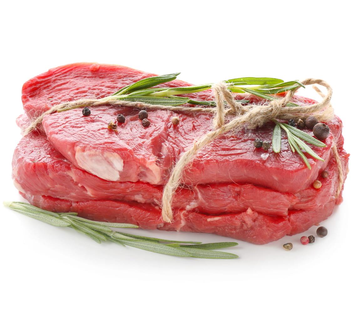 carne biologica dos acores Azores Meet Bio